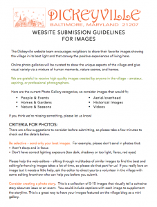 Guidelines Images 1st page min