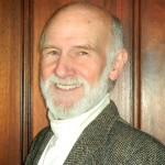 Duncan Hodge