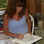 Sheryl Schmidt