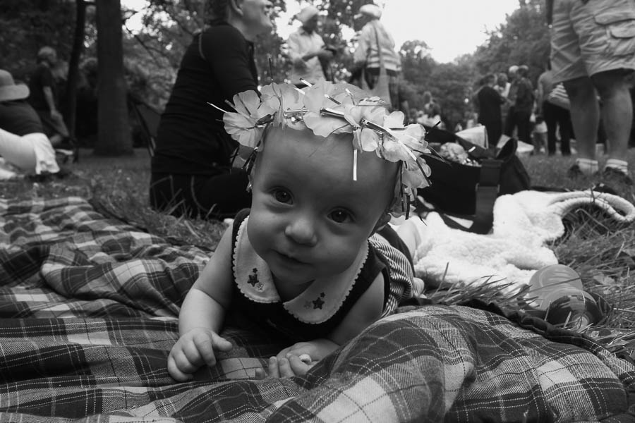 Sophia_Shakespeare in the Park_July 2016 by Carlye Brooks